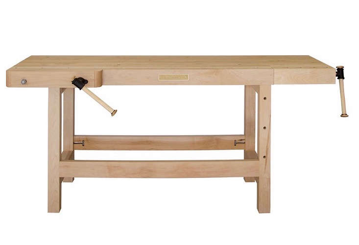 standard-workbench-lefthaneded-righthanded-wooden