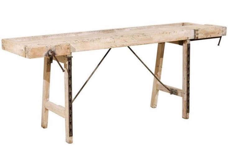 swedish-wooden-bench-antique-workbench-e1478306963572