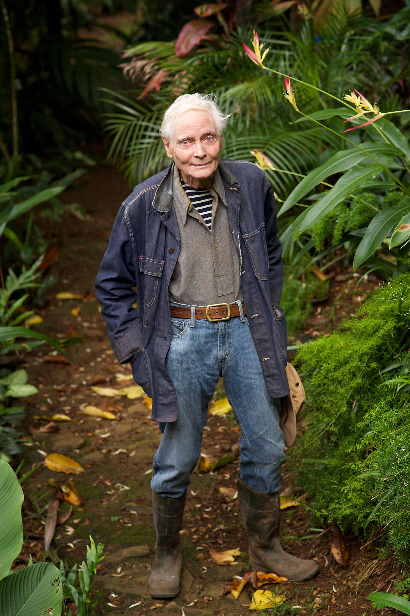 w-s-merwin-what-is-a-garden-book-author-portraitl