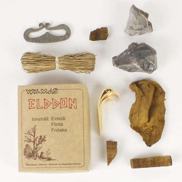 wilmas-elddon-tinderbox-goodware