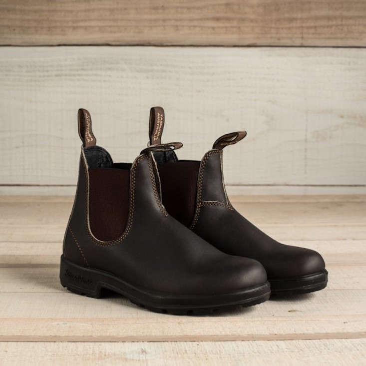 womens-australian-blunnies-chelsea-boots-guideboat
