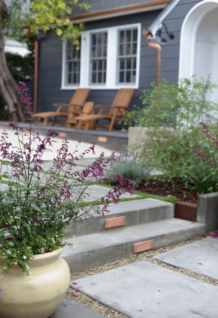 cupcakes-and-cashmere_renovation_gardenista_current-obsessions