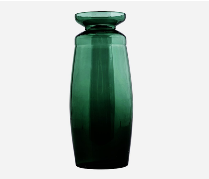 industry-co-green-vase_gardenista_obsessions