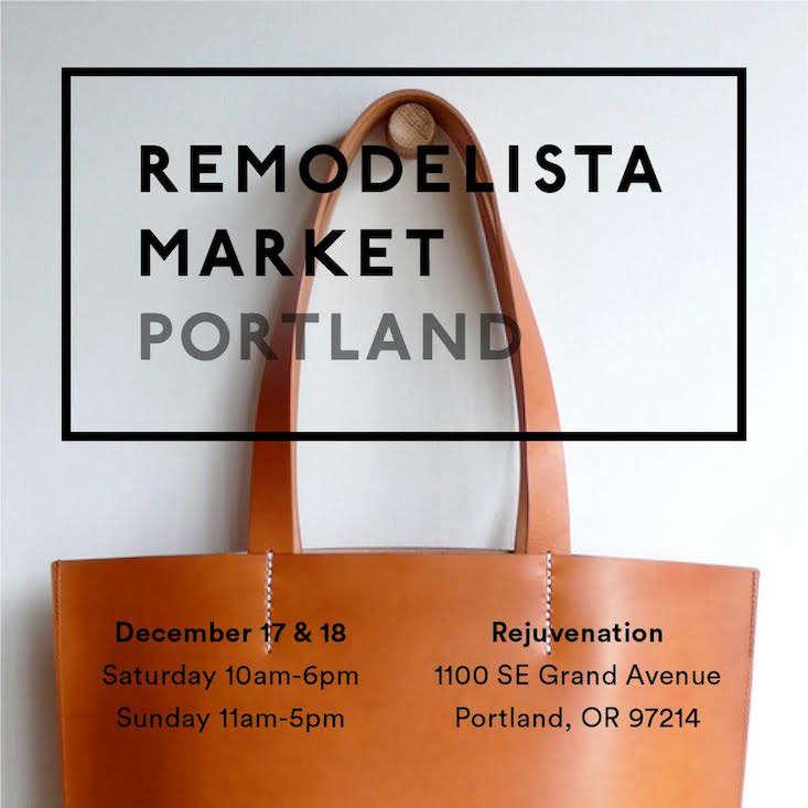 remodelista_market_portland