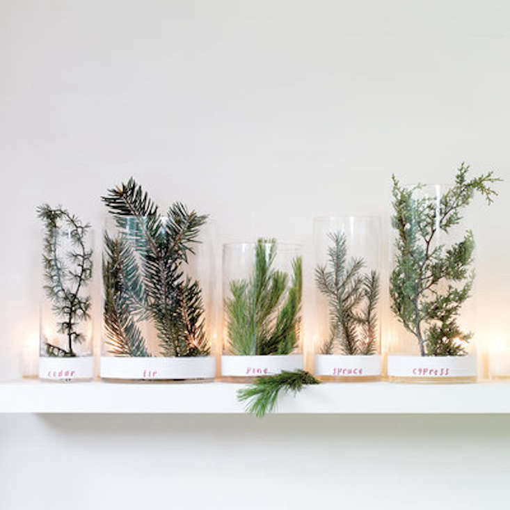 sunset-decorate-mantel-thomas-j-story-gardenista-current-obsessions