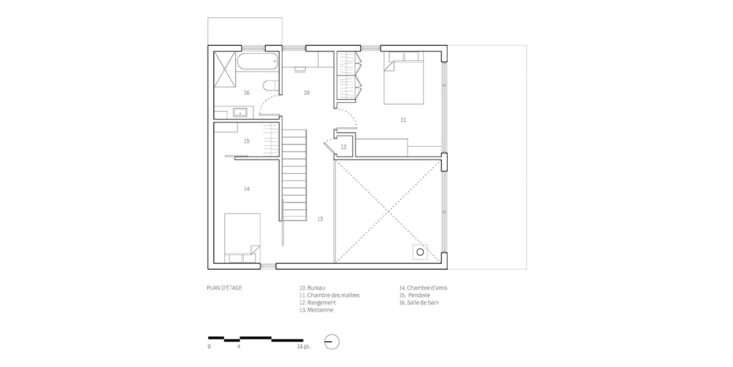 atelier-labri-cabin-plan-2
