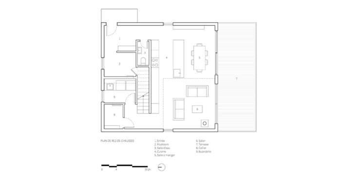 atelier-labri-cabin-plan