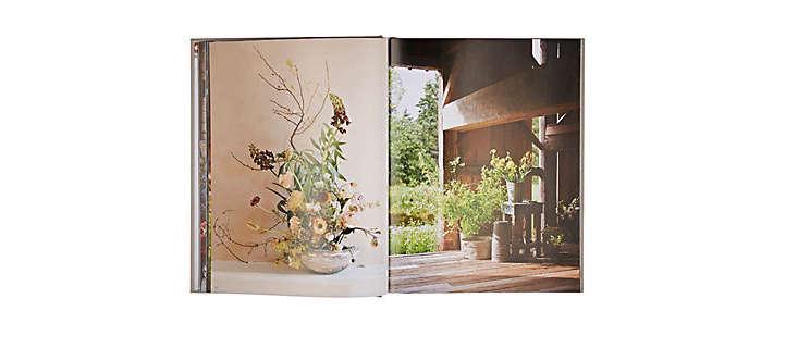 best-garden-design-books-2016-in-bloom-ngoc-minh-ngo