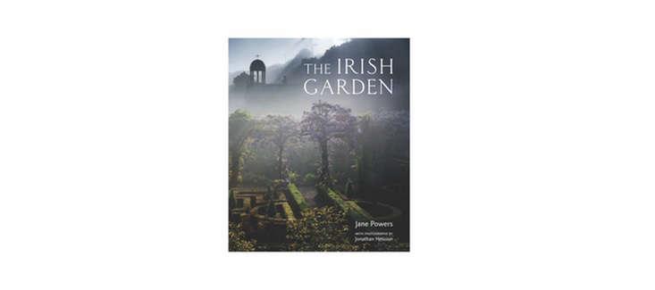 best-holiday-gift-garden-books-2016-the-irish-garden