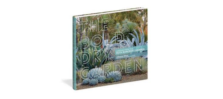 bold-dry-garden-book-cover