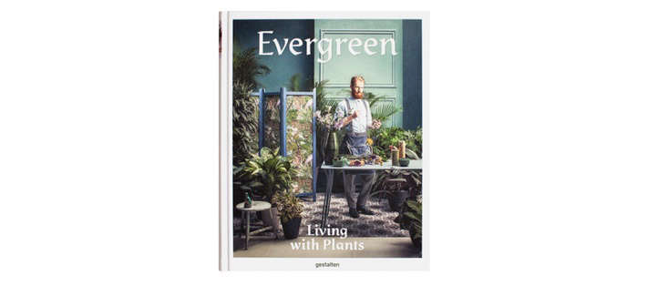 book-cover-evergreen-living-with-plants