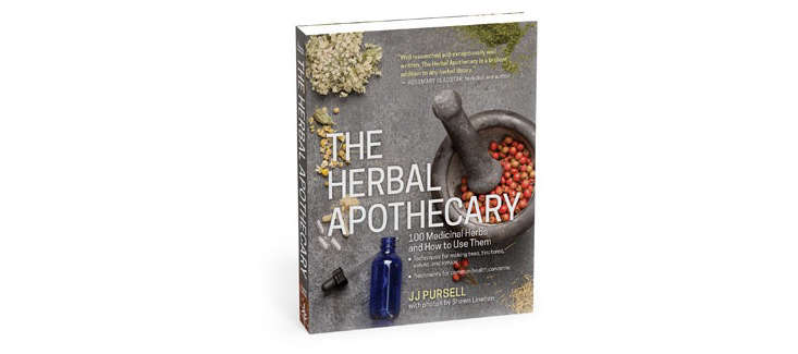 book-cover-the-herbal-apothecary
