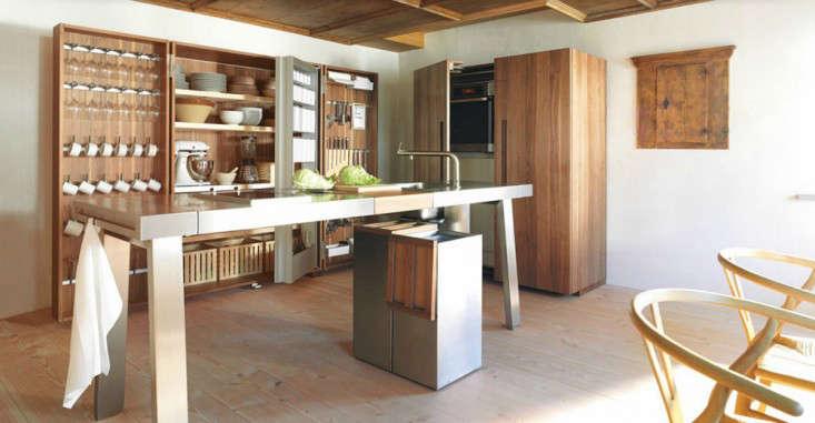 bulthaup-kitchen-workshop-remodelista-10