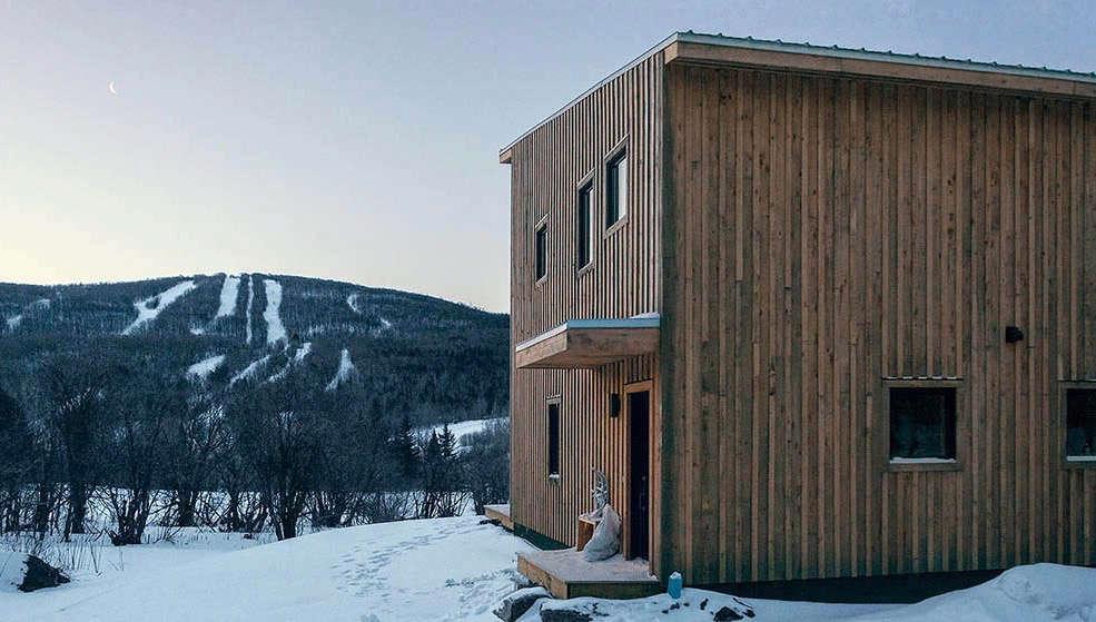 cabin-canada-atelier-labri-le-wood-duck-1
