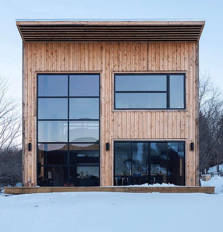 cabin-canada-atelier-labri-le-wood-duck-3