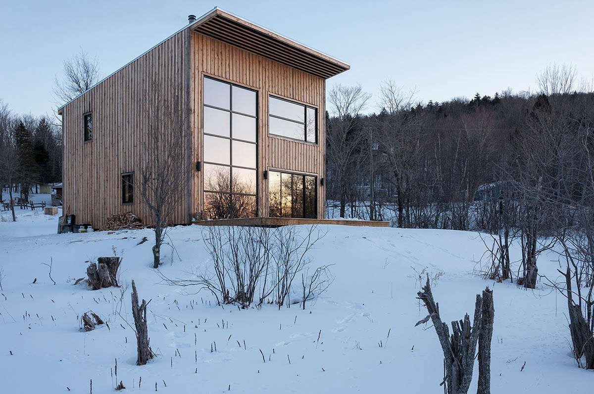 cabin-canada-atelier-labri-le-wood-duck-4