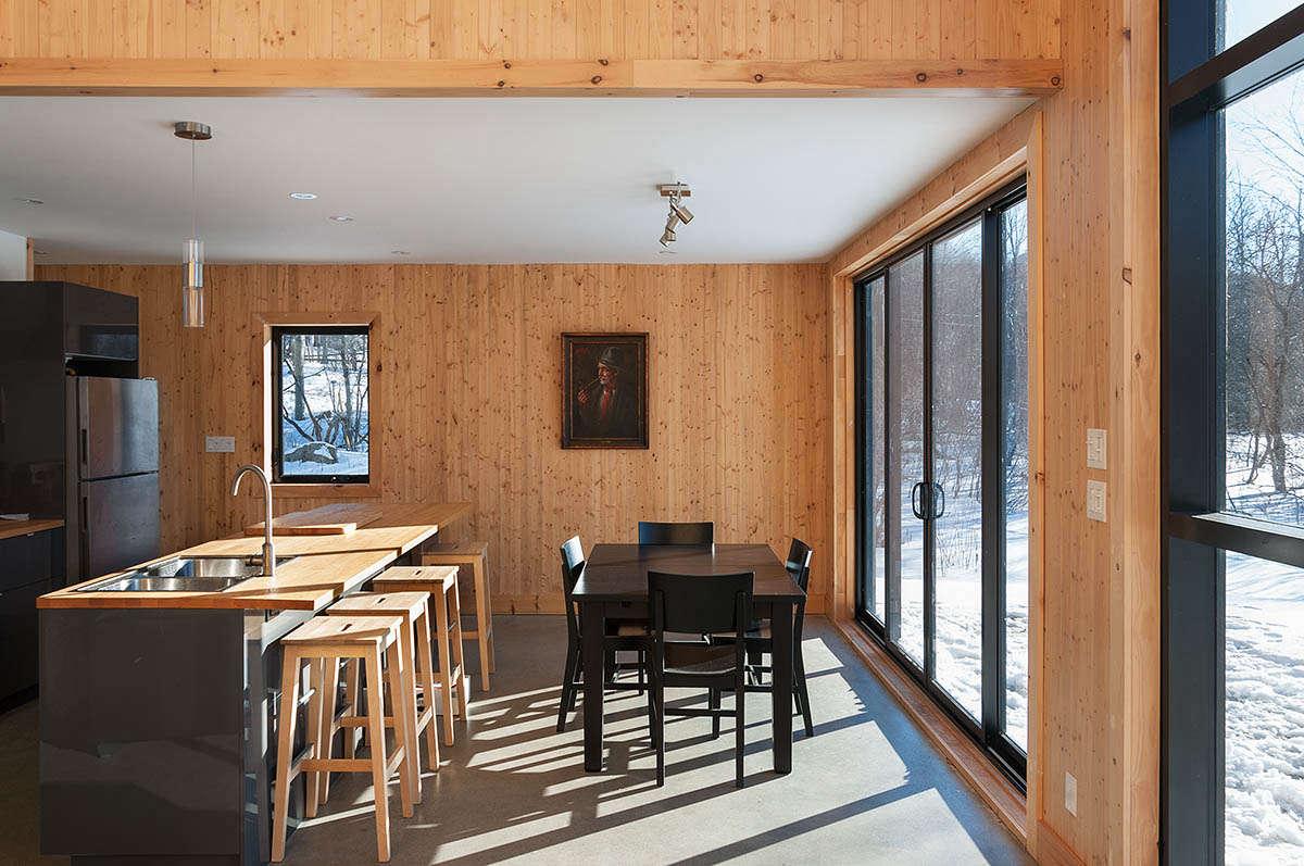 cabin-canada-atelier-labri-le-wood-duck-7