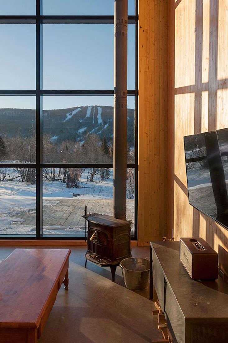 cabin-canada-atelier-labri-le-wood-duck-8