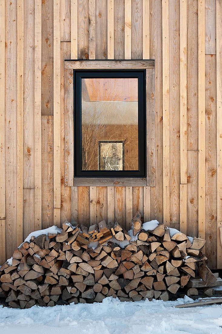 cabin-canada-atelier-labri-le-wood-duck-9