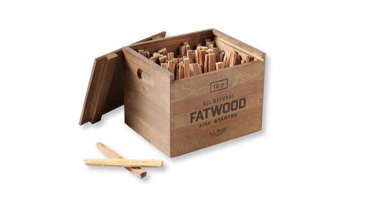 fatwood-firestarter-crate-ll-bean