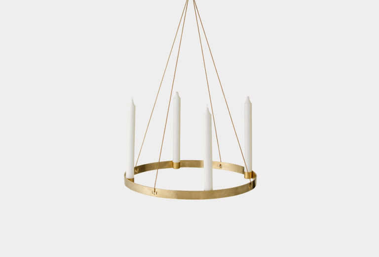 ferm-living-circle-candle-holder-768x520