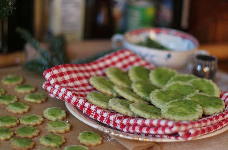 fir-sugar-cookies