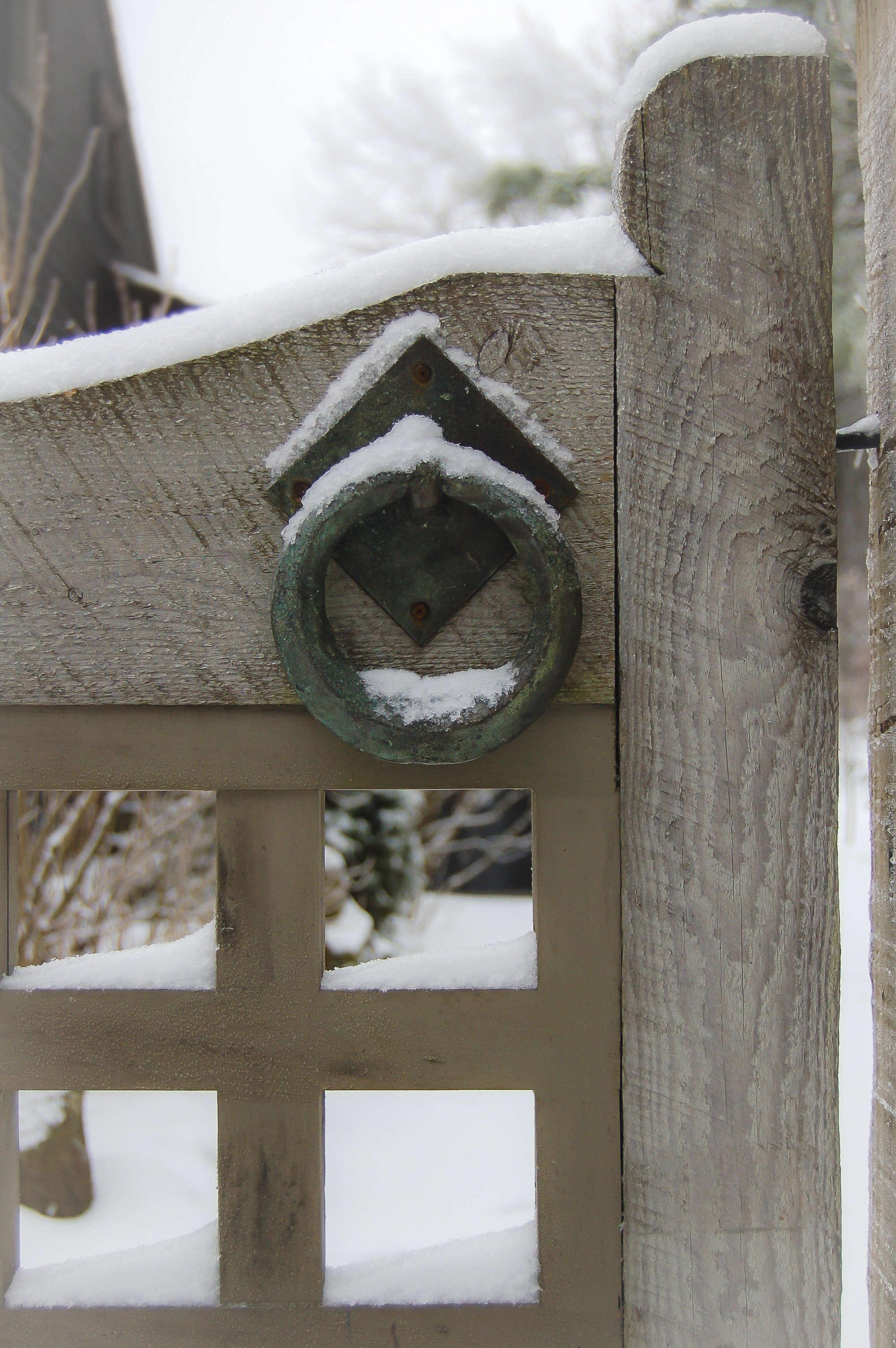 juniper-hill-winter-garden-gate-latch-joseph-valentine-6