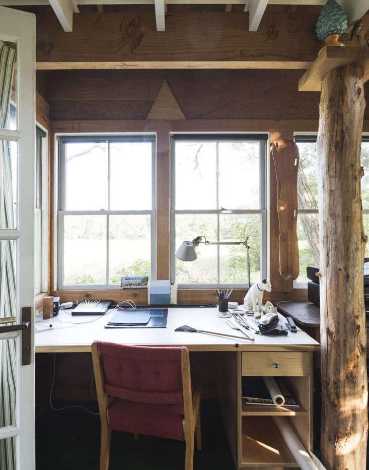machado-silvetti-wellfleet-studio-garden-matthew-williams-dsc-7481-e1476209959287
