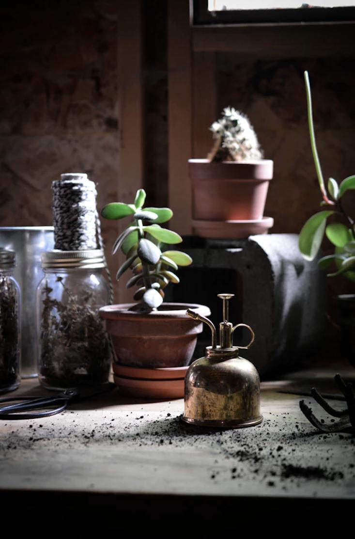 mur-lifestyle-brass-spray-mister_gardenista_obsessions