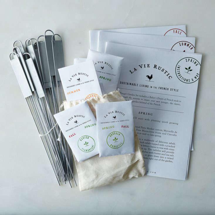 seed-collection-potager-edible-garden-food52