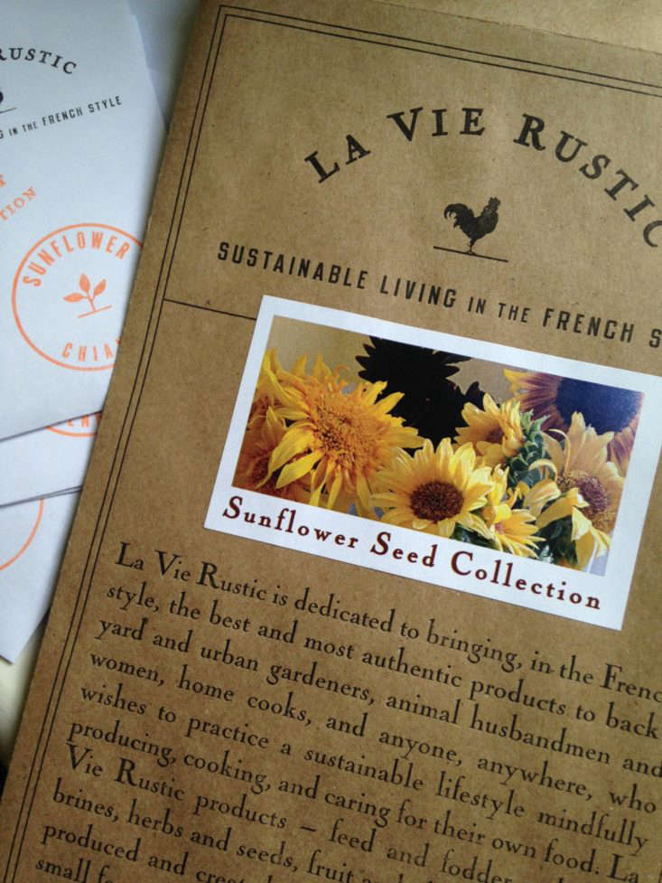 sunflower-seed-collection-le-vie-rustic