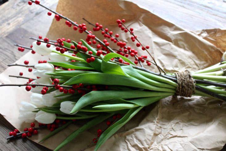 tulips-on-the-bulb-michelle-slatalla-img-3715