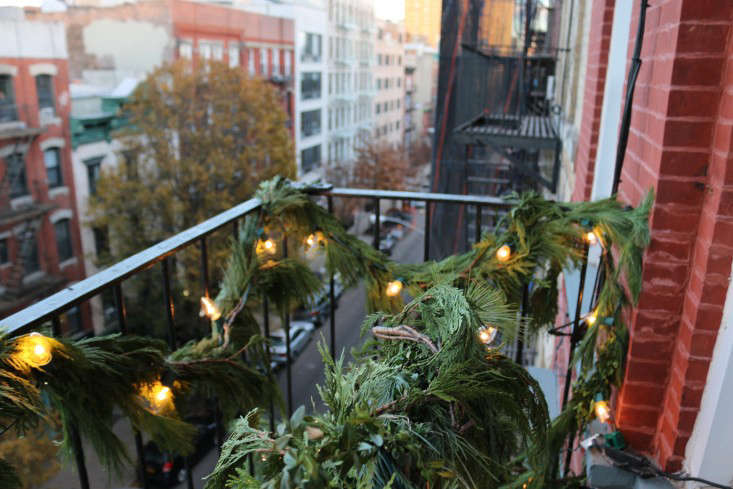 winter-fire-escape-23-erin-boyle-gardenista