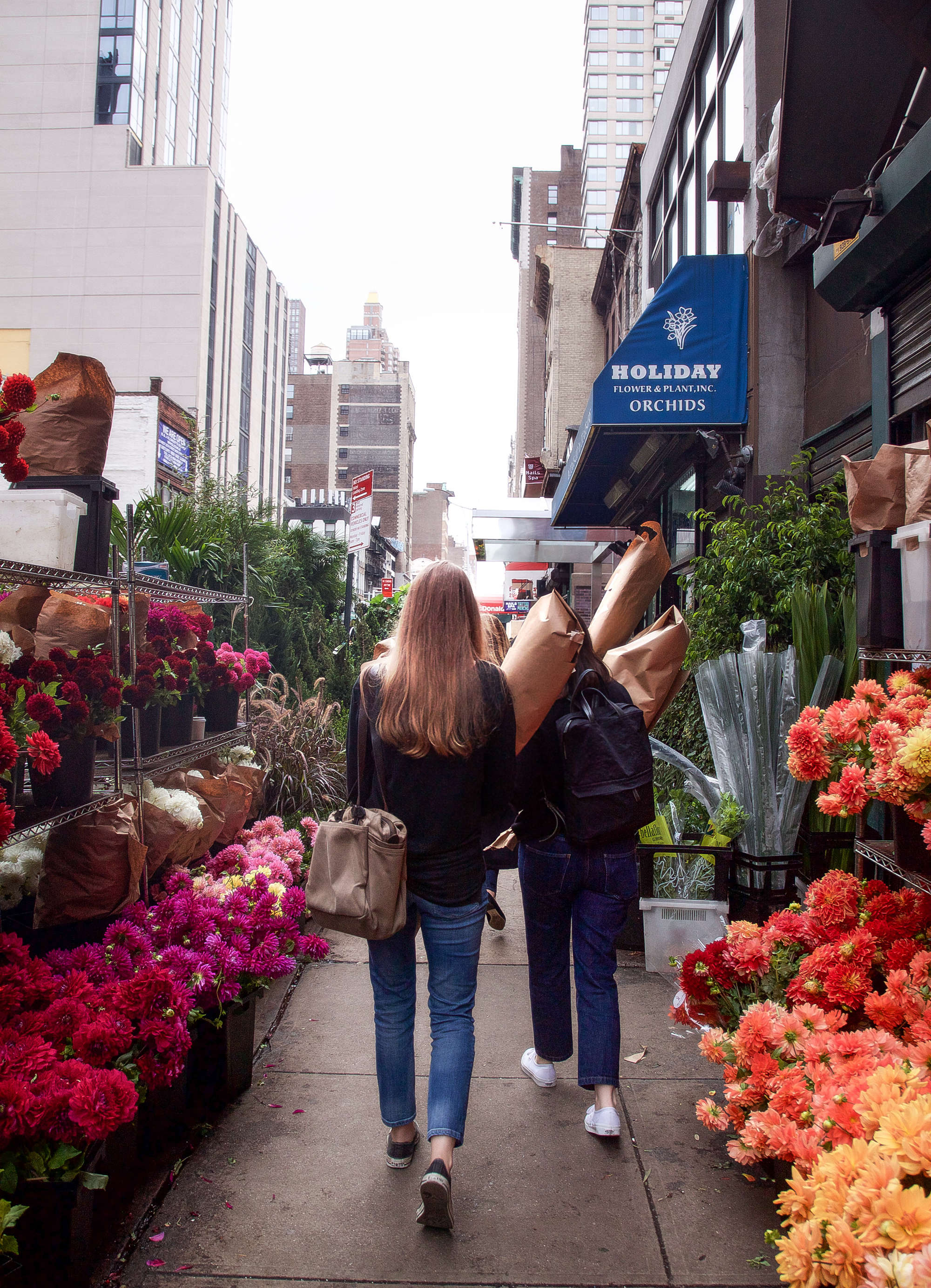 Five-Bouquets-One-Trip-Flower-Market-2