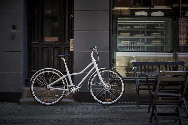 ikea_bikes_gardenista_current_obsessions