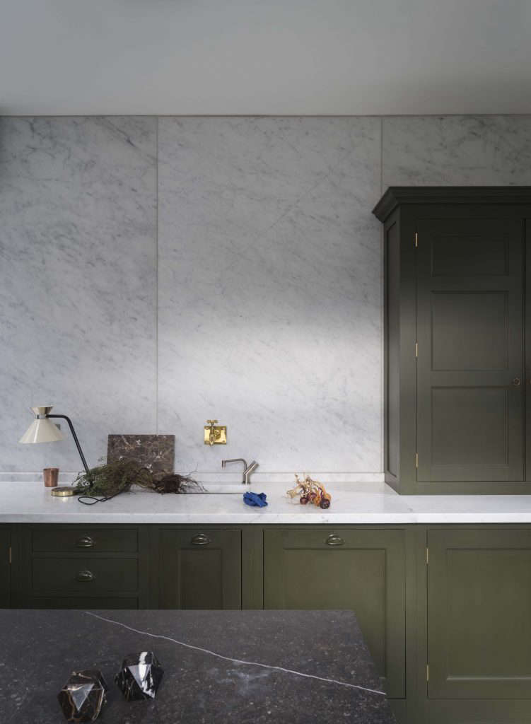 plain-english-mapesbury-estate-kitchen-remodelista-5-751x1024