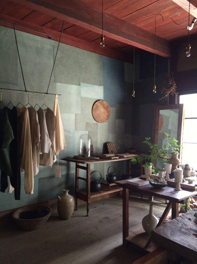 Stardust-boutique-cafe-Kyoto-2-765x1024