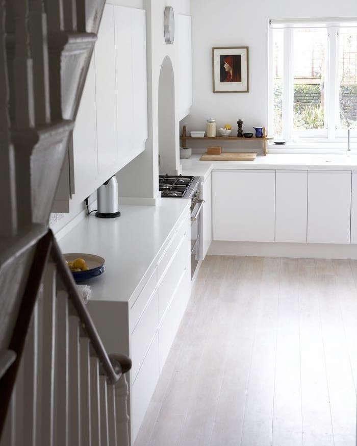 white-house-stoke-newington-corian-remodelista