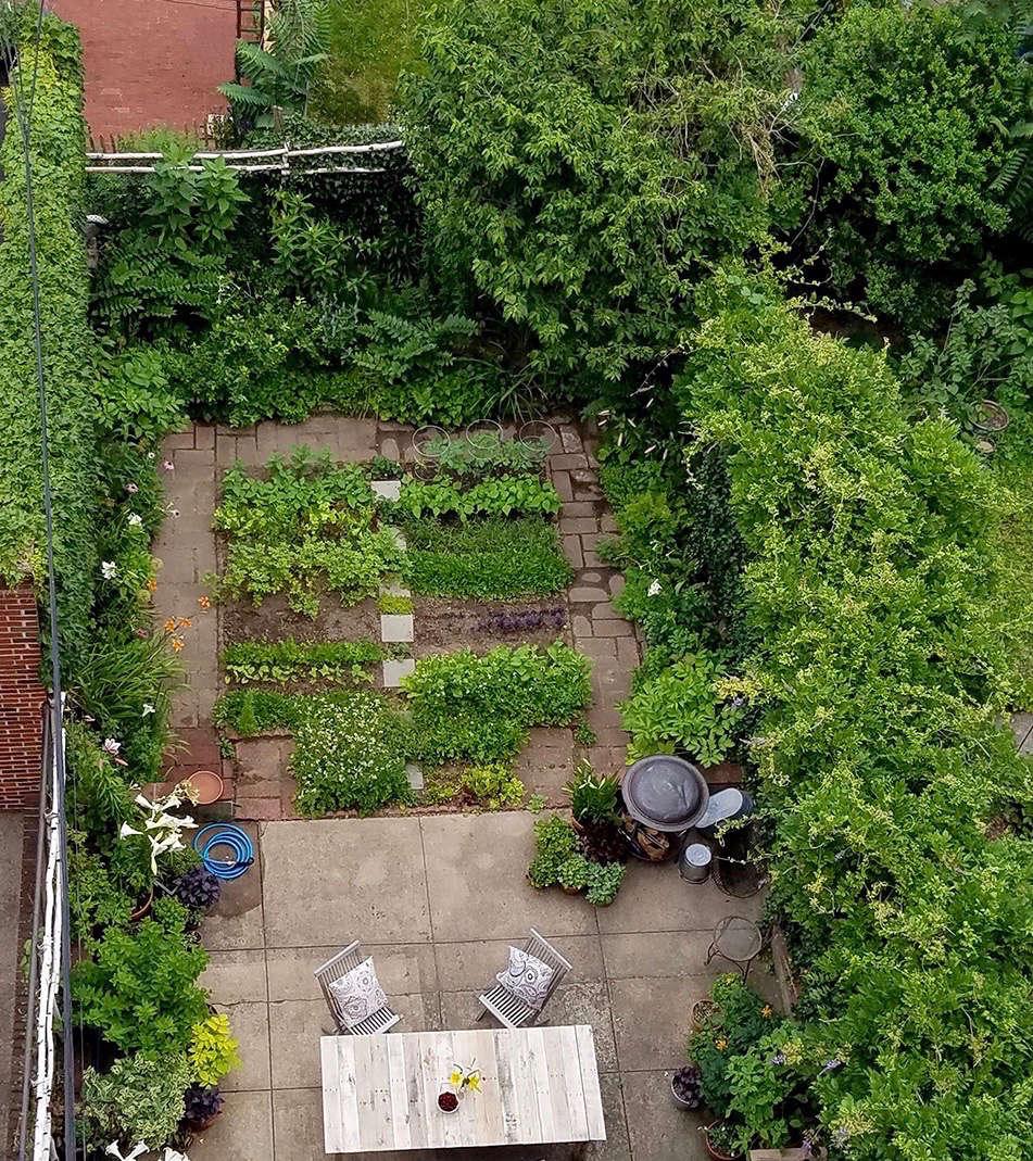 aerial_view_brooklyn_backyard_garden_marieviljoen_gardenista-1