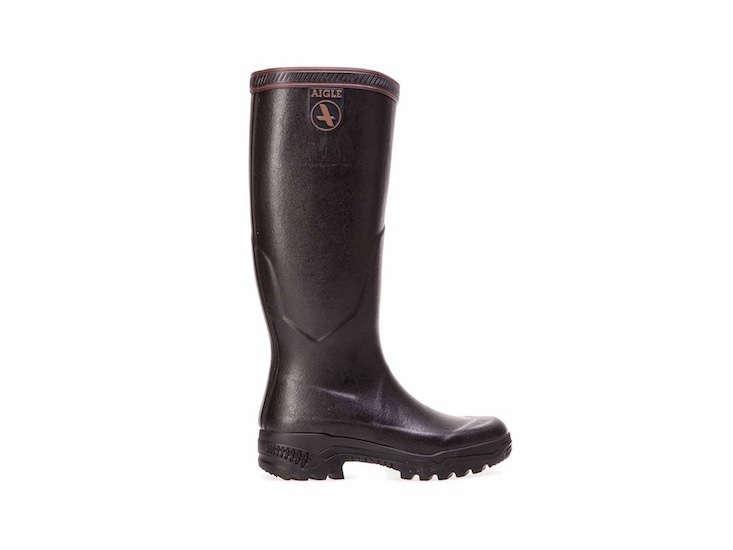 aigle-wellington-boots-wellies-paracour