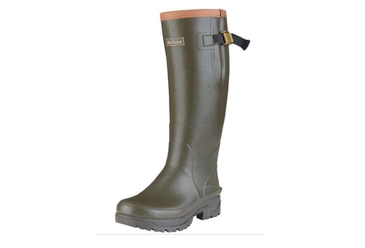 barbour-wellington-boots