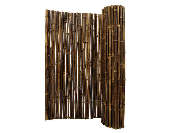 black-bamboo-instant-rollout-fence