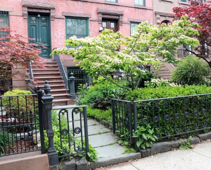 brooklyn-budget-garden-carroll-gardens-townhouse-marie-viljoen