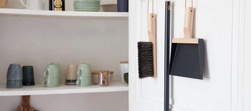 broom-utility-closet-dustpan-860x380