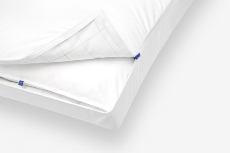 casper-the-pillow-3-768x510