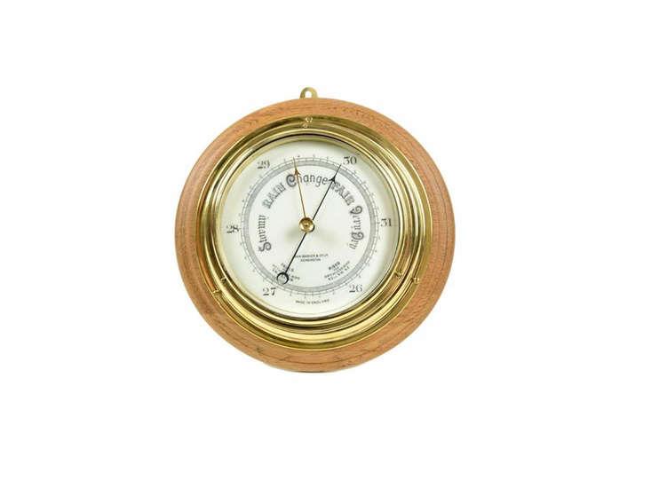 crop-antique-barometer-1st-dibs-1