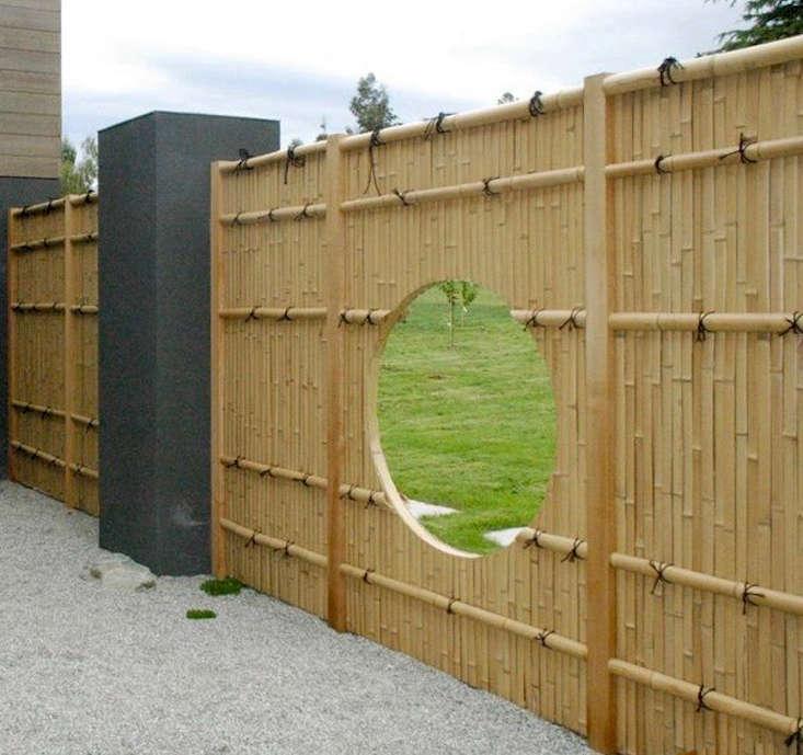 custom-bamboo-fencing-bambusero