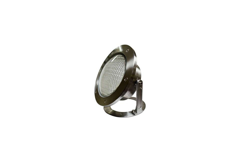 Dabmar Stainless Steel Marine Light
