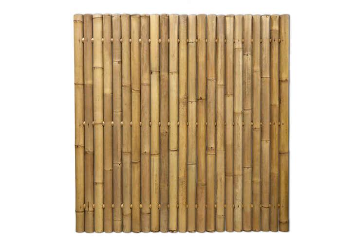 giant-bamboo-fence-panel