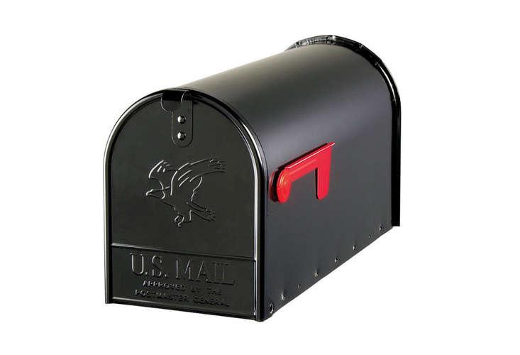 gibraltar-large-galzvanized-steel-mailbox